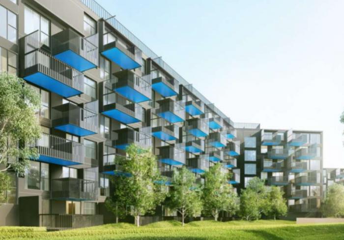 Phuketabc travel agency real estate property and land for Patong apartments